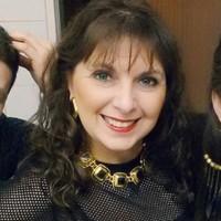 Analía Mayer
