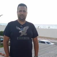 Ahmed S