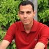 Ismail najar