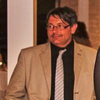 Raffaele Piccolo