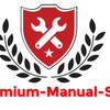 Mypremium manual