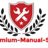 Mypremium manual
