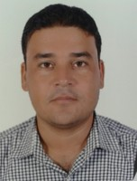 Yasser Abdullah