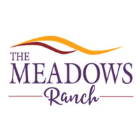 The Meadows Ranch