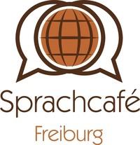 Sprachcafé Freiburg