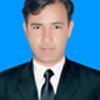 Muhammad Shahid farooq