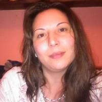 Илиана Борисова