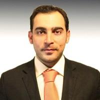 Bilal Hamad Naji