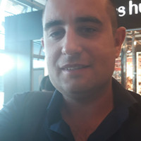 Mark Gauci