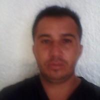 william maurici peñaloza plazas