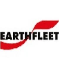 Earthfleet Pty ltd.