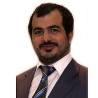 Samer Khattab