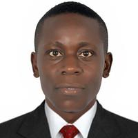 Oji Ndidiamaka Cletus