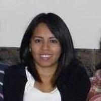 Lupe Natalia Navarrete Pinto