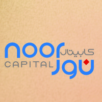 Noor Capital noorcap