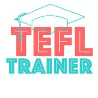 TEFL Trainer