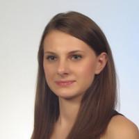 Malgorzata Garbień