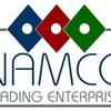 NTE Namco Trading Enterprises