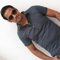 Md.mosarrouf hossain