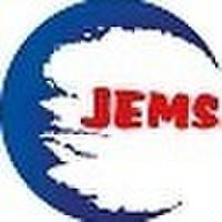JEMS Solutions W L L