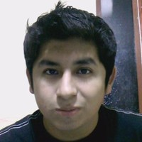 Armando Elias Zenteno Quinto