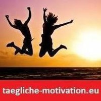 Tägliche Motivation