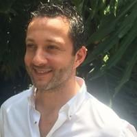 Guillaume Fernandes