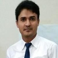 Muhammad Asif Muhammad Ashraf
