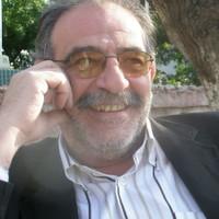 Yasser Sarout