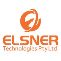 Elsner Technologies Pty
