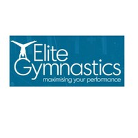 Elite Gymnastic