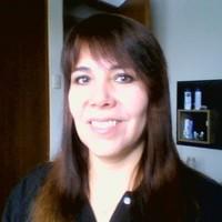 Adriana Paredes