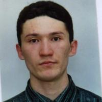 Zhumabay Taigulov