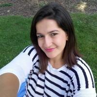 Jessica Spaini