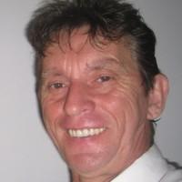 Marc Heylen