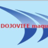 Dojovife Maquinaria  conservera