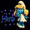 Ana Mne