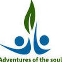 Adventures Ofthesoul