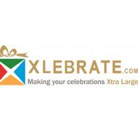 Xlebrate.com FZ