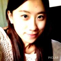 yenan li