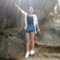Tracy Qin