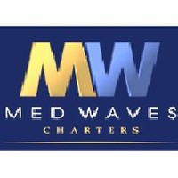 Med Waves Charters