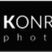 KONRAD KUBIC PHOTOGRAPHY