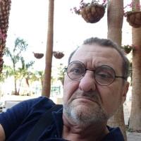 Jose Aljadeff
