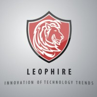 Leophire Offical