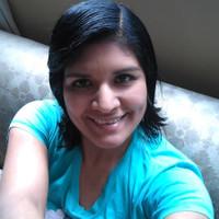Debora Cárdenas