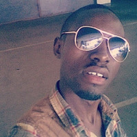 Abdrahim Baker Muwanguzi