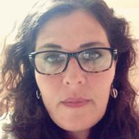 Matilde Perez Ruiz