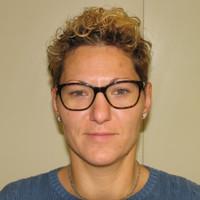 Laura Carotti