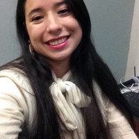 Lorena Milla